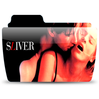 Sliver (Colorflow) by ThaJizzle