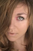 green by Dorgel