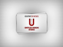 Untitled Design Studio by gameguardman1a
