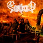 Ensiferum by raimundogiffuni