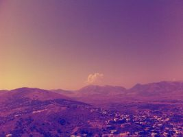 Albania ~ 12 by susanneloland