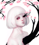 Inner growth by kittysophie