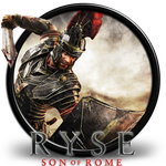 Ryse Son Of Rome .V2 by Saif96