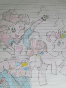 Make a.. by LavenderRoseSwag