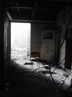 decay_04 by decay-stock