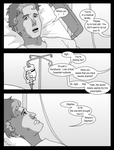 Chapter 4 Page 04 by ErinPtah