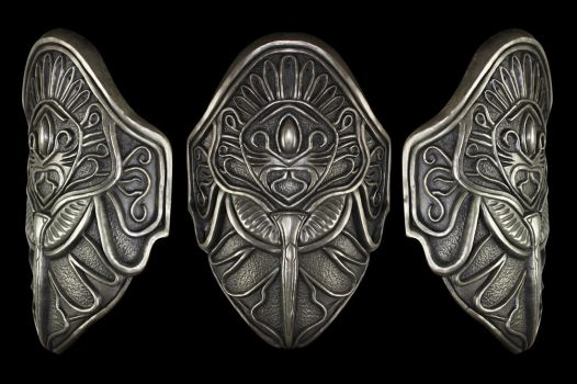 Replica Forge Armor Sale Part 4 by Jay-Michael-Lee