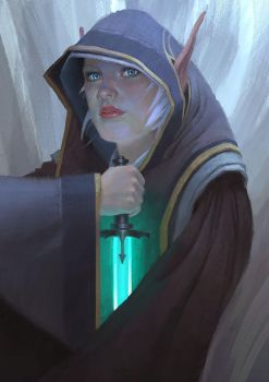 elf_dagger_by_clintcearley-d9p6gjw.jpg