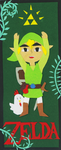 Paper Link by SpeakLike-a-Child