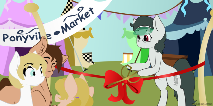 EFNW 2015 Vendor Applications Now Open! by EverfreeNW