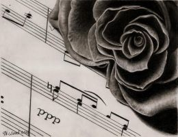 Love of Music by heatherw290