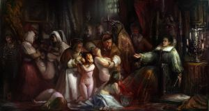at_the_court_of_the_blood_countess_by_mitchellnolte-d6idocw.jpg
