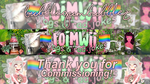 Banner For Foimwe 2 by Princess2641AJ