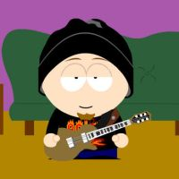south park me by father-of-lies