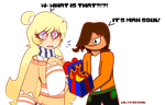 Itsonlyaboxmeanttolooklikeitsneatlywrapped.png by UnholyChespin