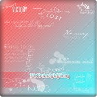 Photoshop_brushes_text_indy by IndyMemory