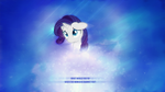Against You [Collab with VisualizationBrony] by Game-BeatX14
