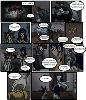 SS2 vol2 pg1 by 4Anime