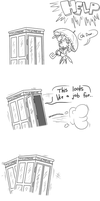 das phone boothen by Sandwich-Anomaly