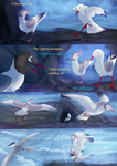 Among The Flock - Page 45 by Heichukar