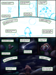 Page example by StarWarriors