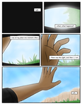 Tangent-Valley - Page 01 by Tangent-Valley