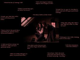 Sweeney Todd Wallpaper 2 by Sinatrafan4life