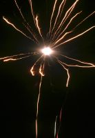Fireworks3 by Pulven