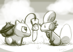 PMD-Event 6: Rogue Part 5 by Zerochan923600