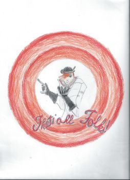 Torchwick - That's All Folks by RankTrack45