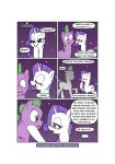 A Change of Heart: P17 by Burning-Heart-Brony