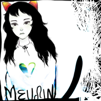 Meulin by M00seM0use