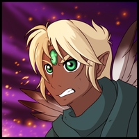 Screenshot practice - Troy by Tigryph