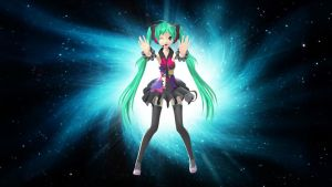 DL DT Miku Tell your world by johnjan11