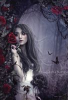 Missing Me by Celtica-Harmony