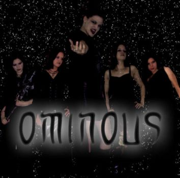 Ominous ID part III by Ominous-Stock