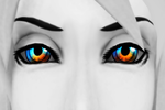 MMDKH ~ Whatever It Is... by XxChocolatexHeartsxX