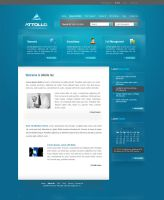 Attollo by alexdesigns by designerscouch