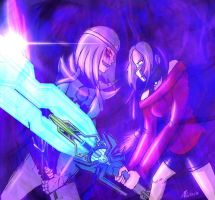 TFP Weekly 8 - Episodes 42-47 by MNS-Prime-21