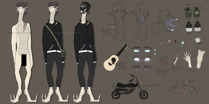 HoodSi DisBrude Reference Sheet 2018 by Screwed-Conspiracy