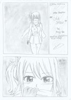 OS1 - page 1 by amy-tan