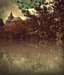 One Moment in Time by ratinrage