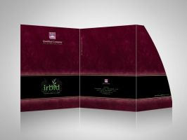 folder for irbid projects by Aljonaidy