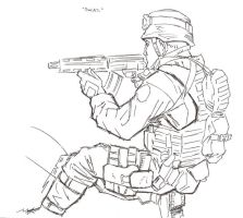 Swat coloring pages printable coloring pages for Swat team coloring pages