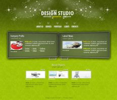 0019_Design_Studio by arEa50oNe