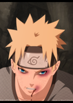 Naruto 697 You Will Dwell by IITheYahikoDarkII
