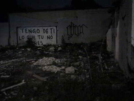 Accion Poetica 9 by SucubusG