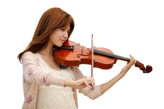 PNG Sooyoung-By Mynie by bttmy