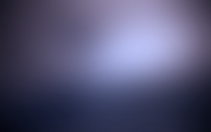 Abstract Blue Grey by FTN1