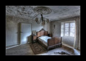 Bedroom 1 by 2510620